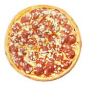 Pizza Duża Pepperoni
