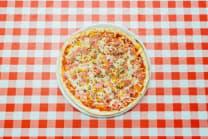 Pizza Prosciutto (30 Cm.) SG