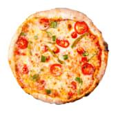 პიცა ფუოკო, დიდი