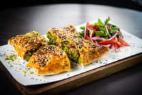 Ajša kebab