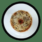 Спагеті Болоньєз (250г)
