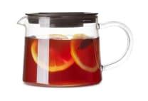 Чай шипшина, барабарис, з лимоном (500мл)