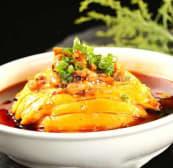 Roshui Chicken