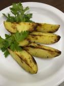 Картопля запечена (150г)