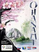 Ohanami (Hr)