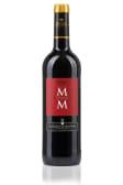 Вино MM Crianza (0.75л)