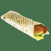 Турбіна З лососем (190г)