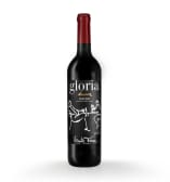 Gloria Reserva Vinho Douro Tinto 750ml