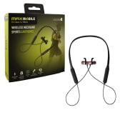 Maxmobile slušalice bluetooth 5.0 dhbt-020 headset neckband sports