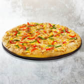 Pizza California Blat Cheesy Bites  Ø Medie