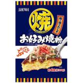 Okonomiyaki mix 200 g