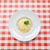 Pasta Gorgonzola SG