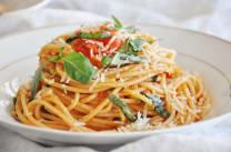 Al Pomidoro