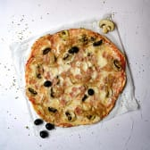 Pizza Nova7