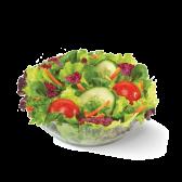 Vrtna Salata