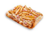 Піца Патате (550г)