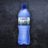 წყალი ბახმარო (250მლ)