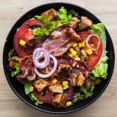 Rocher salata