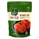 Bibigo kimchi tagliati 500gr
