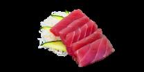 Сашимі тунець (5шт/140г)