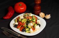 Kitri-pomidori