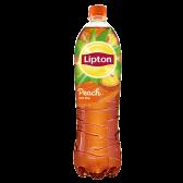 Lipton Ice Tea Brzoskwiniowa 1,5 l