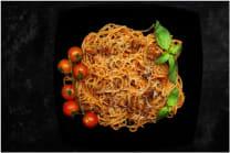 Спагеті Болоньєзе (300г)