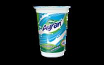 აირანი/Ayran