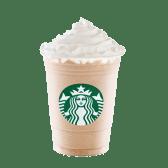 Frappuccino®  Mocca Blanco