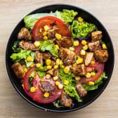 Chicken classic salata