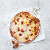 Pizza Nova9