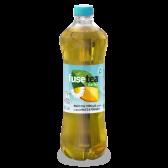 """Fuse tea """"Манго-Ромашка"""" (0,5 л.)"""