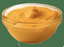 Salsa spicy mayo