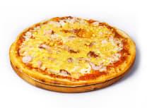 Піца Неаполітана
