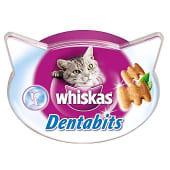 Dentabits