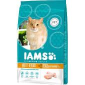 PROACTIVE HEALTH LIGHT ADULT STERILISED pienso para gatos adultos 1-6 años esterilizados con pollo