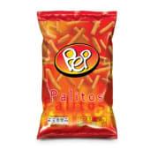 Cheetos Super Queso 56 Gr
