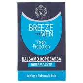 Men Fresh Protection Balsamo dopobarba 100 ml