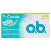 ProComfort Normal 16 pz