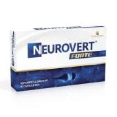 Neurovert forte 30cps