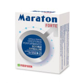 Maraton forte x 20