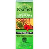 Tio Nacho Anti Caída Herbolaria Milenaria - Shampoo X 415 Ml