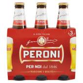 Birra alc. 4,7% vol