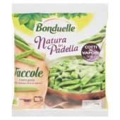 Bonduelle, Natura in Padella taccole surgelato 450 g