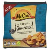 McCain, Chef Gourmet surgelati 500 g