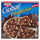 Cameo, Ciobar Pizzadolce surgelata 300 g