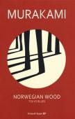Murakami - Norwegian wood. Tokyo blues - Ed: Einaudi