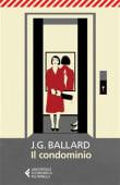 Ballard - Il condominio - Ed: Feltrinelli