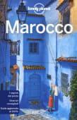 Clammer / Atkinson / Leer - Marocco - Ed: Edt