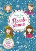 Alcott - Piccole donne - Ed: Gribaudo